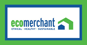 eco merchant stockists of SupaSoft loft Insulation