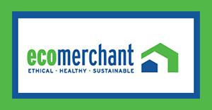 eco merchant stockists of SupaSoft loft Insulation