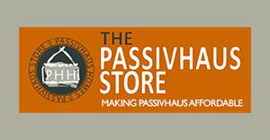 The passivhaus store stockists of SupaSoft loft Insulation