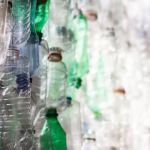 recycle plastic waste