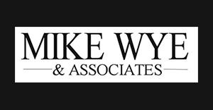 MIke Wye & Associates stockists of SupaSoft loft Insulation