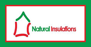 Natural Insulations stockists of SupaSoft loft Insulation