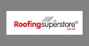 roofing superstore stockists of SupaSoft loft Insulation