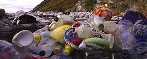 plastic-pollution_solution_plaxx