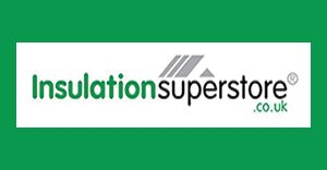 SupaSoft Insulation from Insulation Superstore