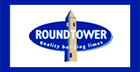 supasoft insulation available from roundtower lime ireland