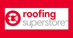 Buy_SupaSoft_Insulation_from_roofing_superstore