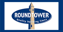 SupaSoft Insulation available from RoundTower Lime