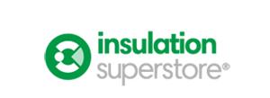 ISS logo1
