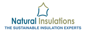 Natural Insulations stacked logo final