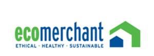 eco merchant 1 copy