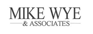 mkike wye copy